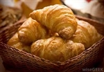 Order Croissant from NY Bagels and Buns online