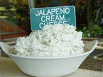 Order Jalapeno Cream Cheese from NY Bagels and Buns online