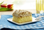 Order Old Fashioned Crumb Cake gifts online from NY Bagels and Buns gifts