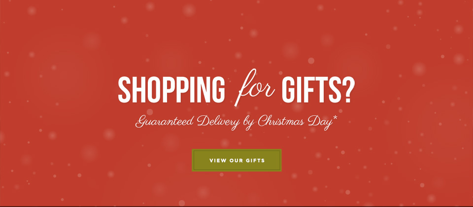 Order And Send New York Bagel Gifts For Delivery Anywhere In The USA